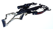 Aculeus Crossbow ACUdraw Package